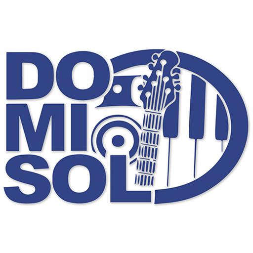 DoMiSol Nicaragua